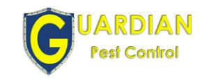 GuardianPestControlLogo