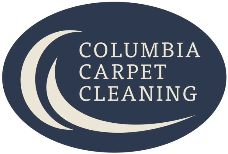 20 Off Deep Clean Special Or 15 Off Carpet Cleaning From