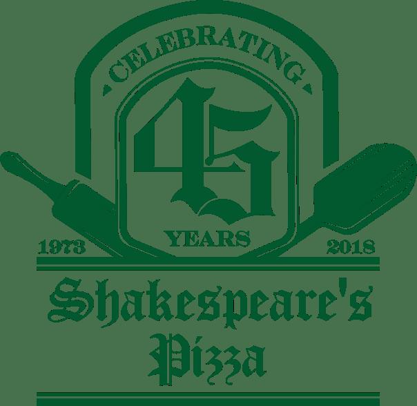 logo-shakespeares-pizza-45-anniversary