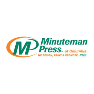 250 Business Cards from Minuteman Press Gift Cards 2020 Big Deal Add Sheet Columbia Missouri Groupon Coupon Discount Woot