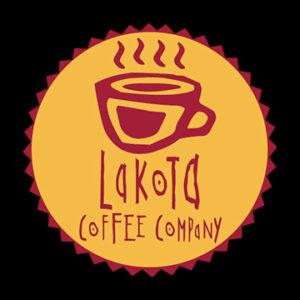 Lakota Coffee Gift Cards 2020 Big Deal Add Sheet Columbia Missouri Groupon Coupon Discount Woot square